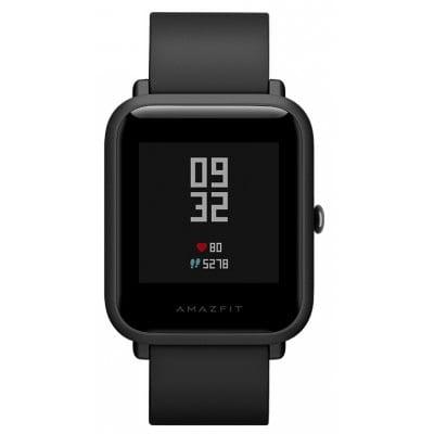 Original Xiaomi Huami AMAZFIT Smartwatch  за 49,99 доллара